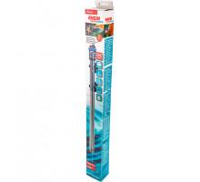 Нагреватель Eheim thermocontrol 250 Вт