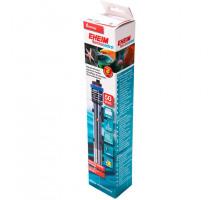 Нагреватель Eheim thermocontrol 50 Вт