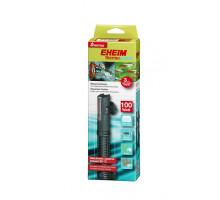 Нагреватель Eheim thermopreset 100 Вт