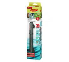 Нагреватель Eheim thermopreset 150 Вт