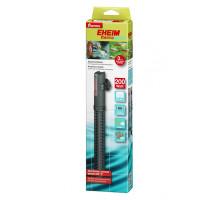 Нагреватель Eheim thermopreset 200 Вт