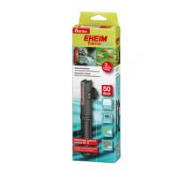 Нагреватель Eheim thermopreset 50 Вт