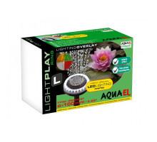 Насадка на разбрызгиватель Aquael LIGHTPLAY RING L