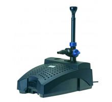 Погружной фильтр Oase Filtrall UVC 5000