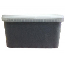 Корм для осетра и форели Biomar Efico Sigma 811 R, 10 л