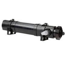 Стерилизатор Dophin UV-008 Filter, 11 Вт