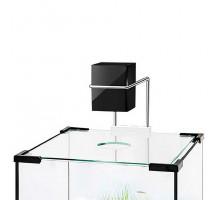 Диодный светильник Биодизайн Q-LED Mini (5 Вт)