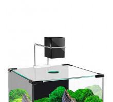 Диодный светильник Биодизайн Q-LED Maxi (10 Вт)