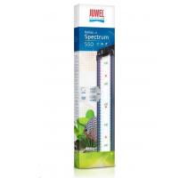 Светильник JUWEL HeliaLux Spectrum LED 550, 27 Вт