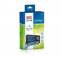 Контроллер Juwel Helialux Day+Night Control