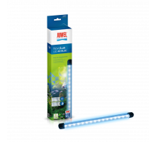 Светильник NovoLux LED 40 Blue, 5 Вт