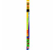 Лампа для растений T8 Sera PLANT COLOR 18 w (60 см)