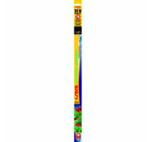 Лампа для растений T8 Sera PLANT COLOR 30 w (90 см)