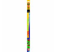 Лампа для растений T8 Sera PLANT COLOR 36 w (120 см)