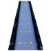 Светильник светодиодный Barbus LED 024