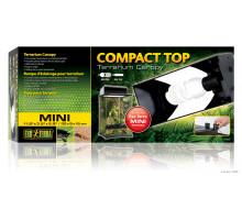 Светильник Compact Top 30 см