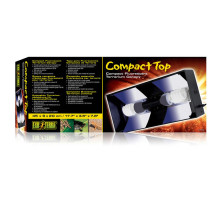 Светильник Compact Top 45 см