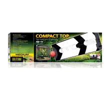 Светильник Compact Top 60 см