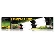 Светильник Compact Top 90 см