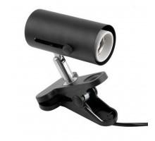 Nomoy Pet NJ-02 светильник для террариума