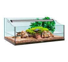 Террариум Биодизайн Turt-House Aqua 100