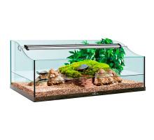 Террариум Биодизайн Turt-House Aqua 120
