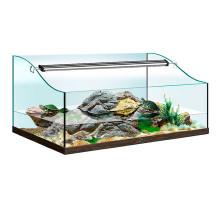Террариум Биодизайн Turt-House Aqua 55