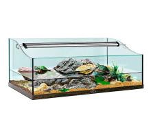 Террариум Биодизайн Turt-House Aqua 85