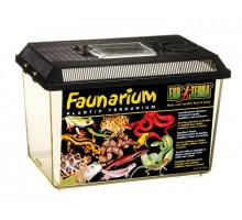 Контейнер Exo Terra Faunarium средний
