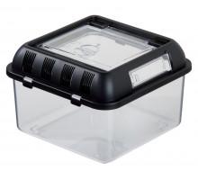 Контейнер Exo Terra Breeding Box малый