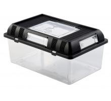 Контейнер Exo Terra Breeding Box средний