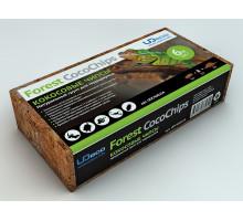 Кокосовые чипсы UDeco Forest CocoChips, 6 л