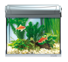 Аквариум Tetra AquaArt LED Goldfish  20 л.