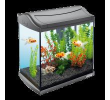 Аквариум Tetra AquaArt LED Goldfish  30 л.