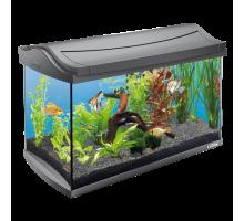 Аквариум Tetra AquaArt LED Goldfish  60 л.