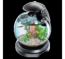 Аквариум-шар Tetra Cascade Globe 6,8 л.