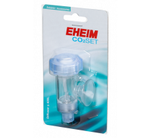 Диффузор CO2 Eheim 400