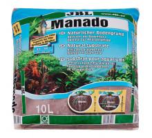 Питательный грунт JBL Manado 10 л