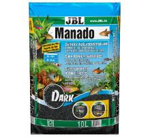 Питательный грунт JBL Manado DARK 10 л