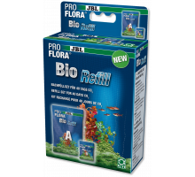 Компоненты для Bio-CO2 системы JBL ProFlora BioRefill