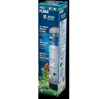 Баллон CO2 JBL ProFlora u500