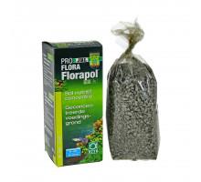 Удобрение для растений JBL PROFLORA Florapol 700 г