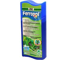 Комплексное удобрение JBL Ferropol 500 мл