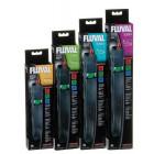 Нагреватели Fluval