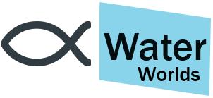 Интернет-магазин Аквариумов и Террариумов «Водные миры»